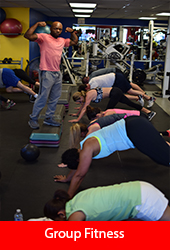 group_fitness