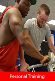 personal-training-cropped-withtitle